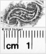 Image Description for https://www.wlb-stuttgart.de/kyriss/images/s0133801.jpg