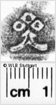 Image Description for https://www.wlb-stuttgart.de/kyriss/images/s0133803.jpg