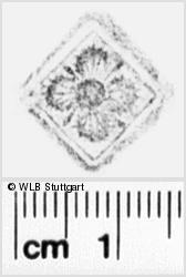 Image Description for https://www.wlb-stuttgart.de/kyriss/images/s0133904.jpg
