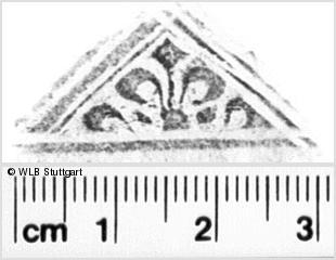 Image Description for https://www.wlb-stuttgart.de/kyriss/images/s0134106.jpg