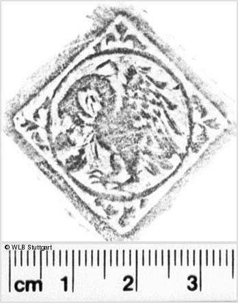 Image Description for https://www.wlb-stuttgart.de/kyriss/images/s0134107.jpg