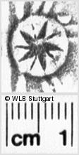 Image Description for https://www.wlb-stuttgart.de/kyriss/images/s0134207.jpg