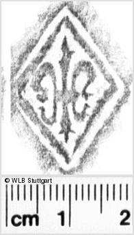 Image Description for https://www.wlb-stuttgart.de/kyriss/images/s0134209.jpg