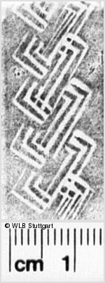 Image Description for https://www.wlb-stuttgart.de/kyriss/images/s0134304.jpg