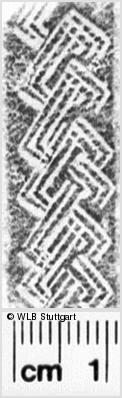 Image Description for https://www.wlb-stuttgart.de/kyriss/images/s0134305.jpg