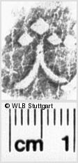 Image Description for https://www.wlb-stuttgart.de/kyriss/images/s0134311.jpg