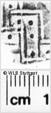Image Description for https://www.wlb-stuttgart.de/kyriss/images/s0134404.jpg