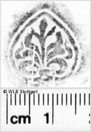 Image Description for https://www.wlb-stuttgart.de/kyriss/images/s0134603.jpg