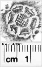Image Description for https://www.wlb-stuttgart.de/kyriss/images/s0134706.jpg