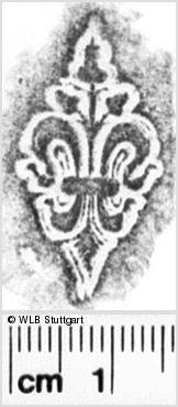 Image Description for https://www.wlb-stuttgart.de/kyriss/images/s0134801.jpg
