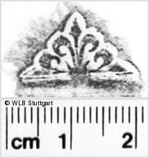 Image Description for https://www.wlb-stuttgart.de/kyriss/images/s0134803.jpg