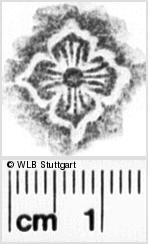 Image Description for https://www.wlb-stuttgart.de/kyriss/images/s0134804.jpg