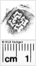 Image Description for https://www.wlb-stuttgart.de/kyriss/images/s0134815.jpg