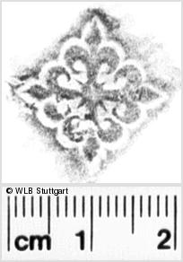 Image Description for https://www.wlb-stuttgart.de/kyriss/images/s0134816.jpg