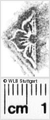 Image Description for https://www.wlb-stuttgart.de/kyriss/images/s0134819.jpg
