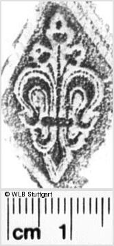 Image Description for https://www.wlb-stuttgart.de/kyriss/images/s0134901.jpg