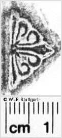 Image Description for https://www.wlb-stuttgart.de/kyriss/images/s0134904.jpg