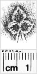 Image Description for https://www.wlb-stuttgart.de/kyriss/images/s0134906.jpg
