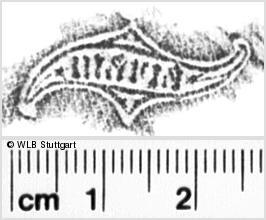 Image Description for https://www.wlb-stuttgart.de/kyriss/images/s0134909.jpg