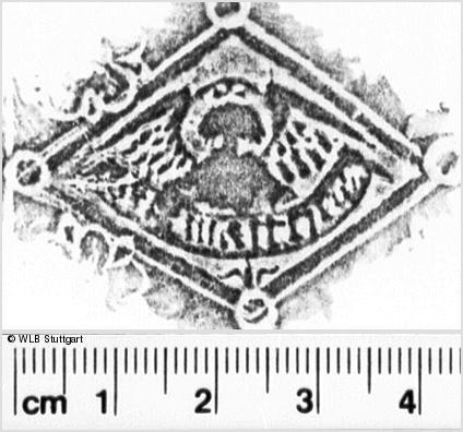 Image Description for https://www.wlb-stuttgart.de/kyriss/images/s0135002.jpg