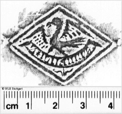 Image Description for https://www.wlb-stuttgart.de/kyriss/images/s0135003.jpg
