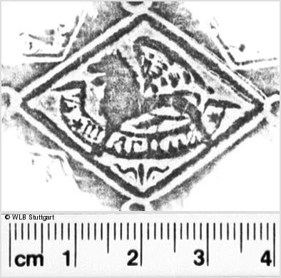 Image Description for https://www.wlb-stuttgart.de/kyriss/images/s0135005.jpg