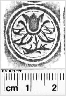 Image Description for https://www.wlb-stuttgart.de/kyriss/images/s0135008.jpg