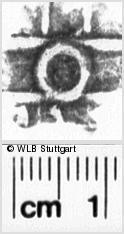 Image Description for https://www.wlb-stuttgart.de/kyriss/images/s0135011.jpg