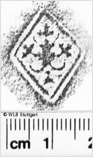 Image Description for https://www.wlb-stuttgart.de/kyriss/images/s0135016.jpg