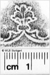 Image Description for https://www.wlb-stuttgart.de/kyriss/images/s0135201.jpg