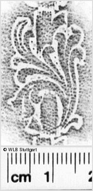 Image Description for https://www.wlb-stuttgart.de/kyriss/images/s0135203.jpg