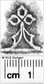 Image Description for https://www.wlb-stuttgart.de/kyriss/images/s0135301.jpg