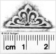 Image Description for https://www.wlb-stuttgart.de/kyriss/images/s0135302.jpg