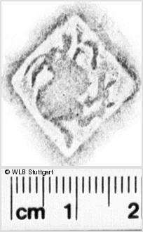 Image Description for https://www.wlb-stuttgart.de/kyriss/images/s0135404.jpg