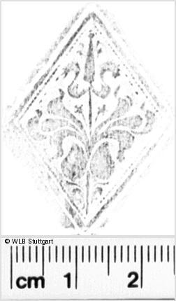 Image Description for https://www.wlb-stuttgart.de/kyriss/images/s0135506.jpg