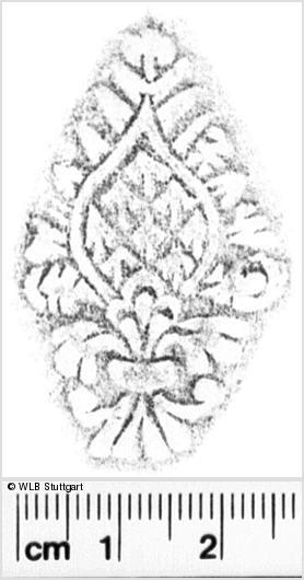 Image Description for https://www.wlb-stuttgart.de/kyriss/images/s0135507.jpg