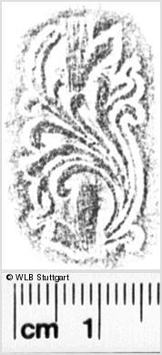 Image Description for https://www.wlb-stuttgart.de/kyriss/images/s0135509.jpg