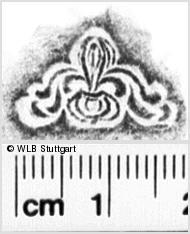 Image Description for https://www.wlb-stuttgart.de/kyriss/images/s0135608.jpg