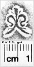 Image Description for https://www.wlb-stuttgart.de/kyriss/images/s0135611.jpg