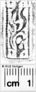 Image Description for https://www.wlb-stuttgart.de/kyriss/images/s0135706.jpg