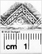 Image Description for https://www.wlb-stuttgart.de/kyriss/images/s0135803.jpg