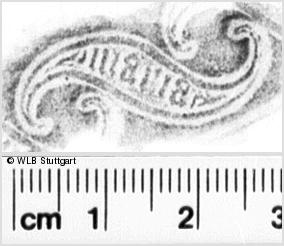 Image Description for https://www.wlb-stuttgart.de/kyriss/images/s0135901.jpg