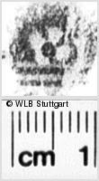 Image Description for https://www.wlb-stuttgart.de/kyriss/images/s0135908.jpg
