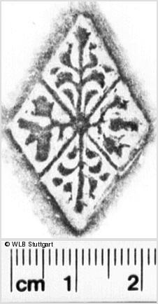 Image Description for https://www.wlb-stuttgart.de/kyriss/images/s0136001.jpg