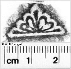 Image Description for https://www.wlb-stuttgart.de/kyriss/images/s0136003.jpg