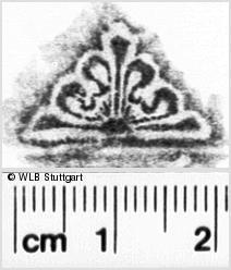 Image Description for https://www.wlb-stuttgart.de/kyriss/images/s0136302.jpg