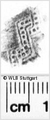 Image Description for https://www.wlb-stuttgart.de/kyriss/images/s0136305.jpg
