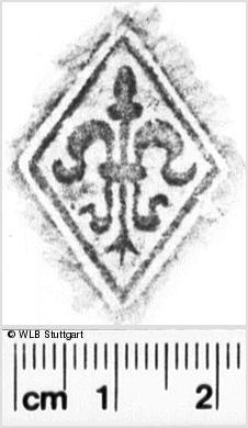 Image Description for https://www.wlb-stuttgart.de/kyriss/images/s0136307.jpg