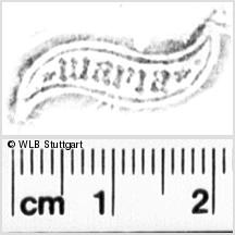 Image Description for https://www.wlb-stuttgart.de/kyriss/images/s0136508.jpg