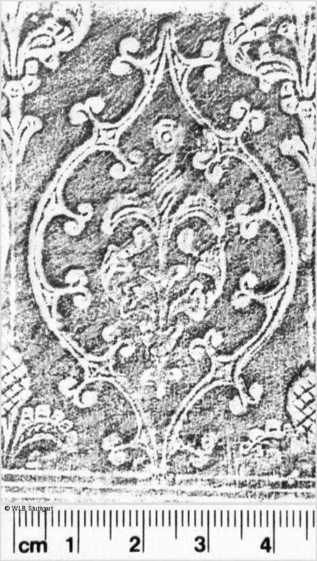 Image Description for https://www.wlb-stuttgart.de/kyriss/images/s0140502.jpg